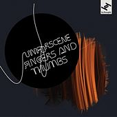 Fingers and Thumbs by Various Artists