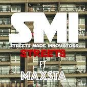 Streets von Streets Made Innovators