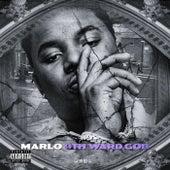 9th Ward God von Marlo