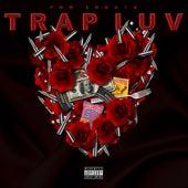 Trap Luv - EP von FNM $hoota