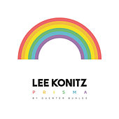 Prisma by Lee Konitz