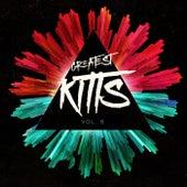 Greatest Kitts Vol. 5 von Various Artists