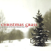 Christmas Grass by Various Artists