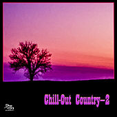Chill-Out Country 2 by Time Pools