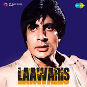 Laawaris (Original Motion Picture Soundtrack) von Various Artists