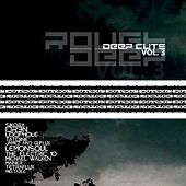 Deep Cuts Vol. 3 von Various Artists