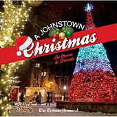 A Johnstown Christmas by Various Artists
