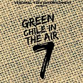 Green Chile in the Air, Vol. 7 by Various Artists
