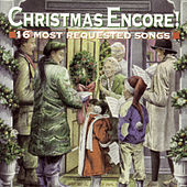 Christmas Encore! 16 Most Requested Songs by Various Artists