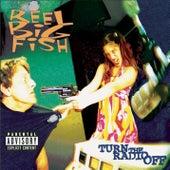 Turn the Radio Off von Reel Big Fish