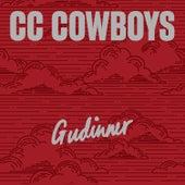 Gudinner by CC Cowboys