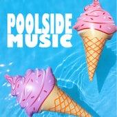 Poolside Music von Various Artists
