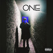 One by Ola