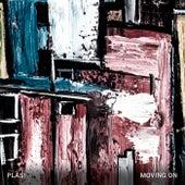 Moving On by Plàsi