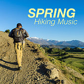 Spring Hiking Music de Various Artists
