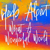 What A Wonderful World de Herb Alpert