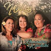 Romantic Waikiki by Na Leo Pilimehana