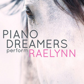 Piano Dreamers Perform RaeLynn de Piano Dreamers