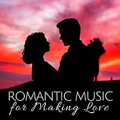 Romantic Music for Making Love - Easy Piano Music, Instrumental Music, Classical Songs de Amy Grant Tribute Band