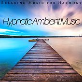 Hypnotic Ambient Music - Relaxing Music for Harmony, Inner Peace, Calm with the Soothing Sounds of Green Nature de Deep Nap