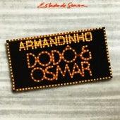 Estado de Graça de Armandinho Dodô