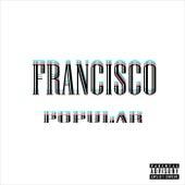 Popular de Francisco
