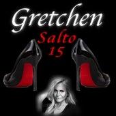 Salto 15 by Gretchen