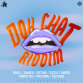 Doh Chat Riddim by Various Artists