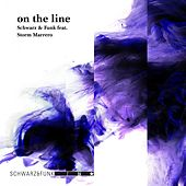 On the Line by Schwarz and Funk
