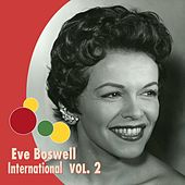 Eve Boswell International, Vol. 2 by Eve Boswell
