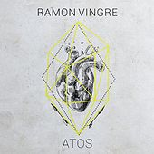 Atos by Ramon Vingre