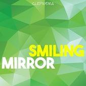Smiling Mirror von Various Artists