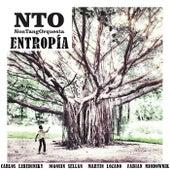 Entropia by Non Tango Orquesta