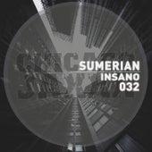 Insano von Sumerian