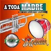 Toda Madre de Various Artists