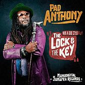 The Lock and the Key de Various Artists