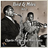Bird And Miles - Vol#2 de Charlie Parker