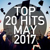 Top 20 Hits May 2017 de Piano Dreamers