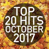 Top 20 Hits October 2017 by Piano Dreamers
