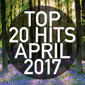 Top 20 Hits April 2017 by Piano Dreamers