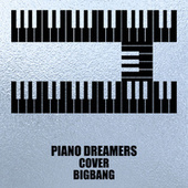 Piano Dreamers Cover BIGBANG de Piano Dreamers