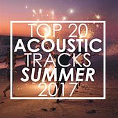 Top 20 Acoustic Tracks Summer 2017 de Guitar Tribute Players