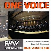 One Voice by Bournemouth Male Voice Choir