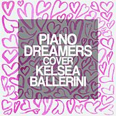 Piano Dreamers Cover Kelsea Ballerini de Piano Dreamers