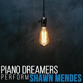 Piano Dreamers Perform Shawn Mendes de Piano Dreamers