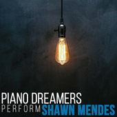 Piano Dreamers Perform Shawn Mendes by Piano Dreamers