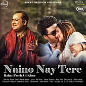 Naino Nay Tere by Rahat Fateh Ali Khan
