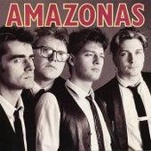 Amazonas von Amazonas