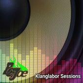 Schöne Botschaft (Klanglabor Sessions) von BcJoe