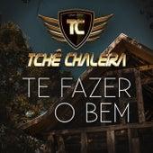 Te Fazer o Bem (feat. Exaltasamba) de Tchê Chaleira